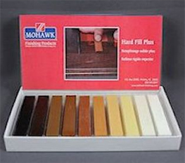 Brilliant Mohawk Finishing Products Wood Repair Kits Refinishing Download Free Architecture Designs Barepgrimeyleaguecom