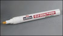 E-Z Seal™ Pen