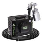 Eco4GunE5011-4488-300x300