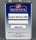 LACQUER-REDUCER-2255