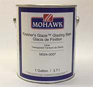 M504-0007-stains.finishersglaze