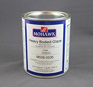 M506-0006-stains.heavybodiedglaze