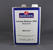 mohawk coatings