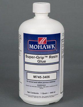 Super Grip™ Glue