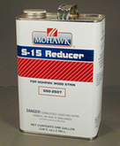 WOOD-STAIN REDUCER-S-15