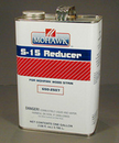 Mohawk Reducers and Additives