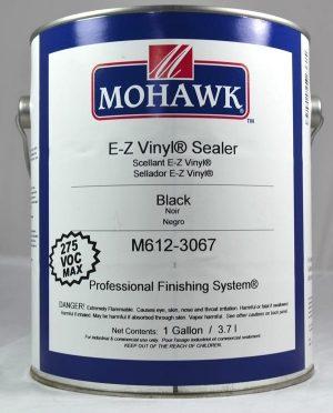 E-Z Vinyl® Sealer - Colored