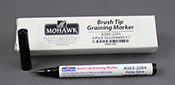 mohawk markers