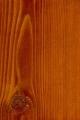 5Ext450-Cedar-s