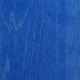color-chip-dye-stain-blue-general-finishes_0