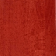 color-chip-dye-stain-empire-red-2-general-finishes