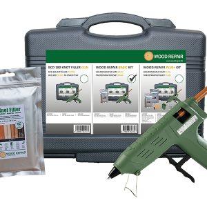 Wood Repair BASIC Kit